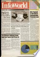 9 rugsėjo 1985