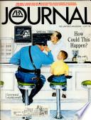liepos 1991