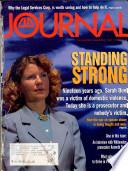 liepos 1996