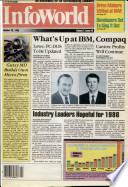 28 spalio 1985