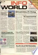 9 gegužės 1988