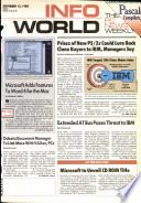 12 rugsėjo 1988