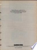 rugsėjo 1983