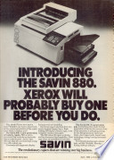 balandžio 1980