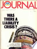 sausio 1989