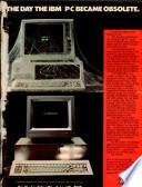 balandžio 1984