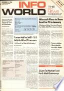 8 gruodžio 1986