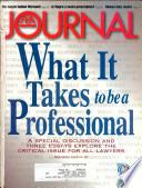rugpjūčio 1998