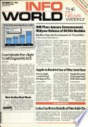 24 lapkr. 1986