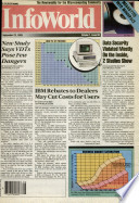 23 rugsėjo 1985