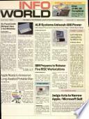 24 liepos 1989