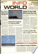 29 rugpjūčio 1988