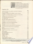 rugsėjo 1955