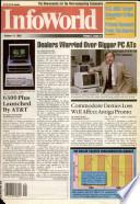 14 spalio 1985