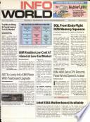 3 liepos 1989