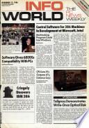 17 lapkr. 1986