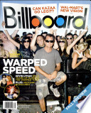 5 rugpjūčio 2006