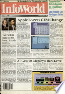 7 spalio 1985