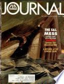 gegužės 1991