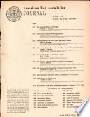 balandžio 1967