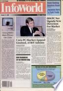 21 spalio 1985
