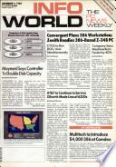 3 lapkr. 1986