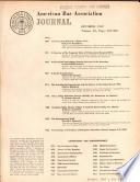 spalio 1967
