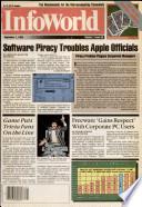 2 rugsėjo 1985