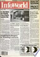17 kovo 1986