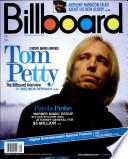3 gruodžio 2005