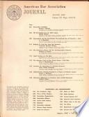 rugpjūčio 1967
