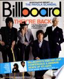 6 rugpjūčio 2005