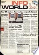 6 balandžio 1987