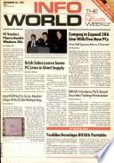 28 rugsėjo 1987