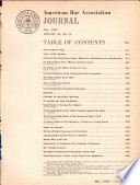 gegužės 1965