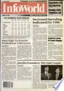 6 sausio 1986