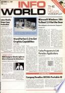 21 rugsėjo 1987
