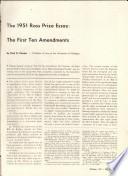 spalio 1951
