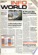 27 spalio 1986
