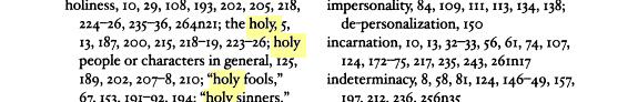 284 psl.