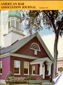 rugsėjo 1972