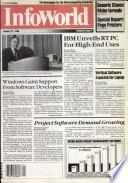 27 sausio 1986