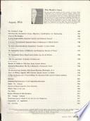 rugpjūčio 1956