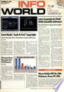 20 spalio 1986