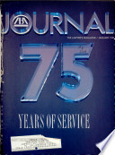 sausio 1990