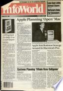 20 sausio 1986
