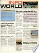 16 spalio 1989