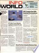 9 sausio 1989