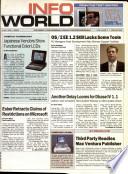 29 gegužės 1989