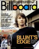 17 rugsėjo 2005